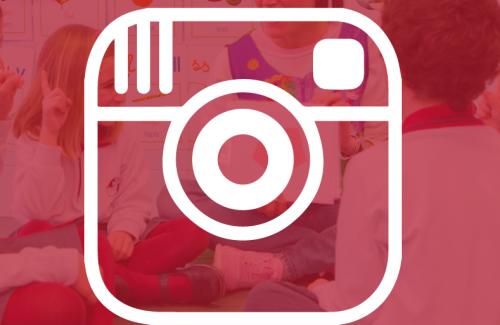 Instagram SJO