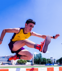 Club Esportiu Sant Josep Obrer