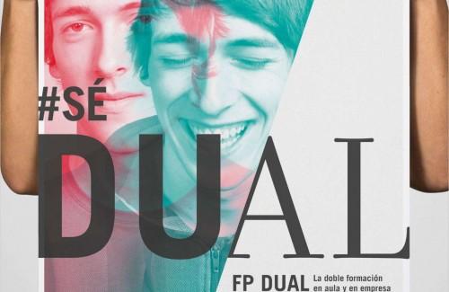 #Sigues DUAL